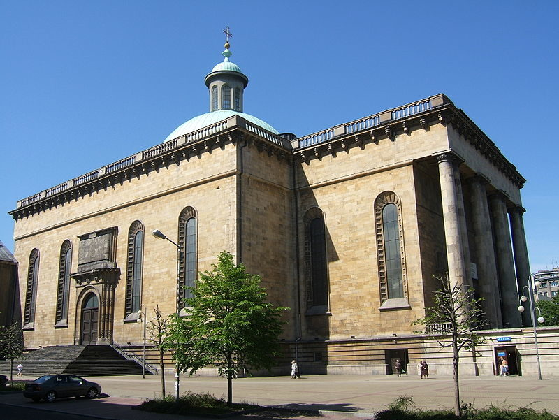 800px-cathedral_in_katowice